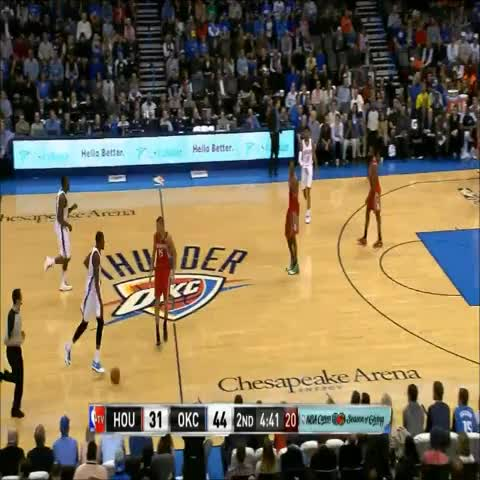 vine by NBA Best Mixes