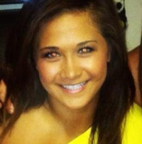 Alli Mackenzie Ragan S Profile Vine