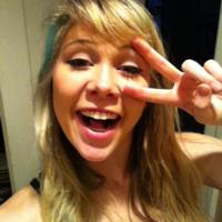Emily McGee