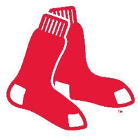 profile - Boston Red Sox