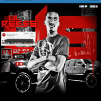 profile - LilReese300