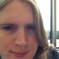 Carolyn Petit's Profile - Vine: https://vine.co/u/909365957162569728