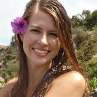 Jessie Jensen's Profile - Vine: https://vine.co/u/909319342460649472