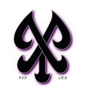 PopKorn PYP