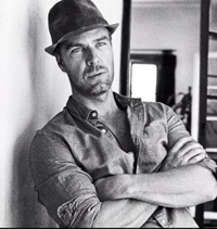 profile - JR Bourne
