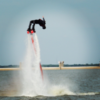 HERE FlyBoard Nation's Vine Videos