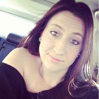 Brittany Paduano