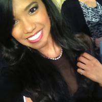 Erisa Rodriguez
