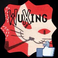 WuXing