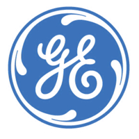profile - General Electric