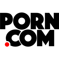 profile - PornDotCom