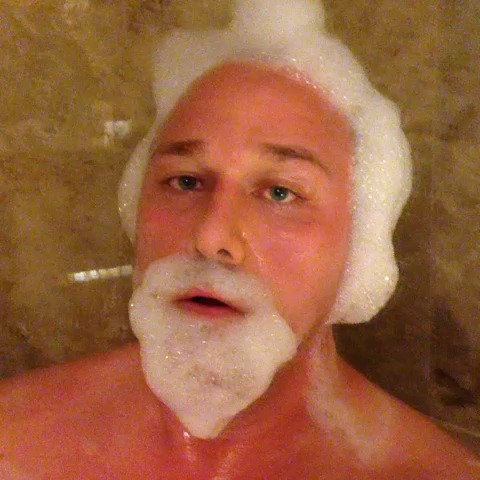 bathtub michael mcdonald vine clip by will sasso finebox