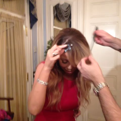 vine by Mariah Carey