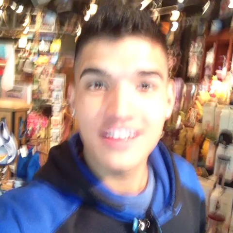 vine by Alex Wassabi