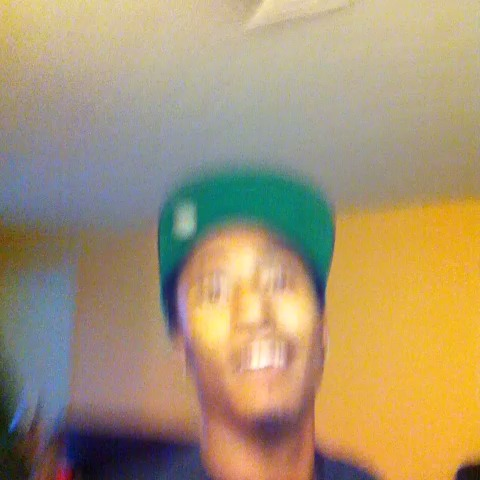 vine by Ray Wonder
