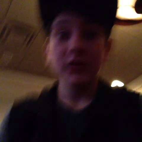 vine by Toby McDonough