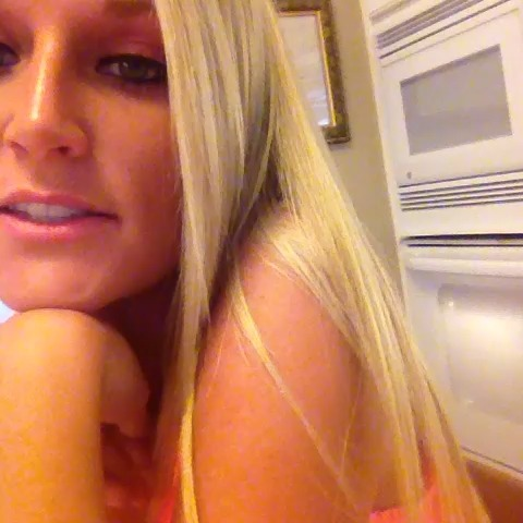 vine by Carrie Odom