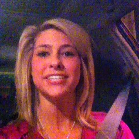 Howto work evenin vine clip by nikki dee ray finebox