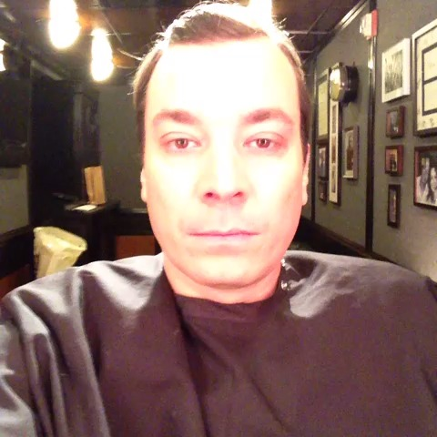 vine by Jimmy Fallon