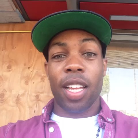 vine by Toddyrockstar