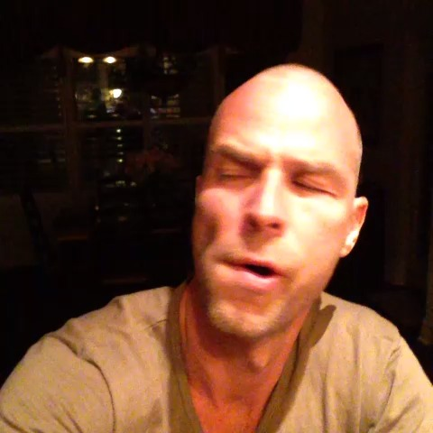 vine by JR Bourne
