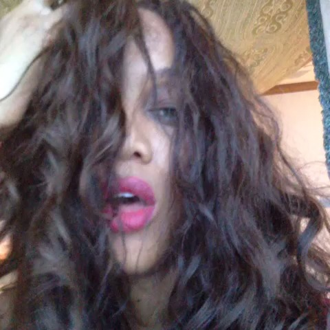 vine by Tyra Banks