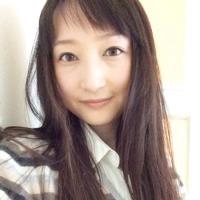 中村彼方」の検索結果 - Yahoo!...