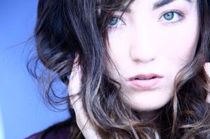 Naomi sedgwick s profile vine