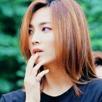 ผลการค้นหารูปภาพสำหรับ jeonghan