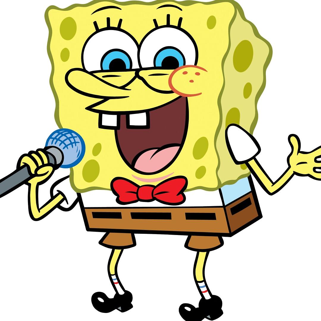 watch spongebob squarepants u0027s vine