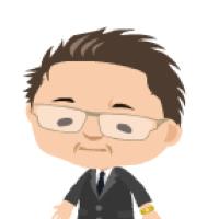 visualkei_oyaji