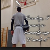 Basketball Players amp Coaches  The Best 50 Quotes