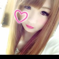 坂田 愛♡'s post on Vine