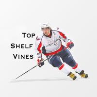 Watch Top Shelf Vines&39s Vine &quotBlue jackets song:// Mr.Carmack