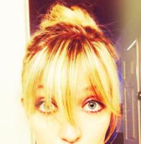 Leslie Laine (IG: leslie_laine)