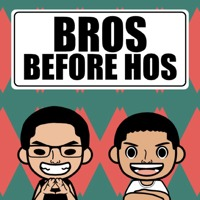 bros before hos the guy code How can the answer be improved.