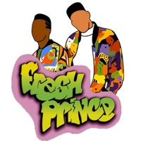 fresh prince moments s post on vine clip art for may the fourth be with you clip art for may calendar