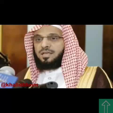Khalid88mms post on Vine - 😔 - Khalid88mms post on Vine