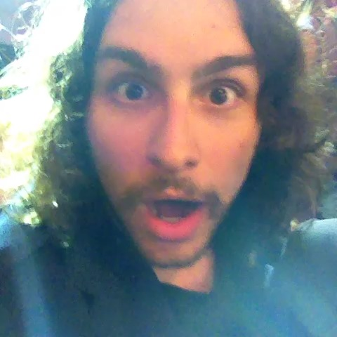 Vine superstar nicholas megalis just came out with a new single warning ccuart Gallery
