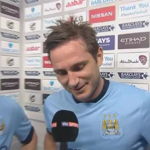 Vine by Ryan - Truly shocking from Lampard #Chelsea #Rentboys
