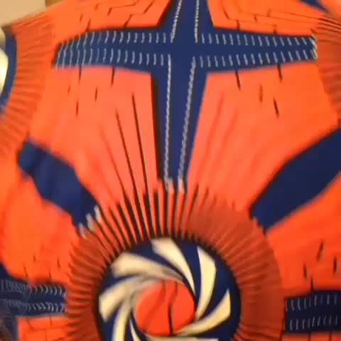 Cheedees post on Vine - When that african beat drops.. #Cheedee #RunTheWorld #Beyonce #BeyonceHadMeLike #Remix (DJ Bos-K) - Cheedees post on Vine
