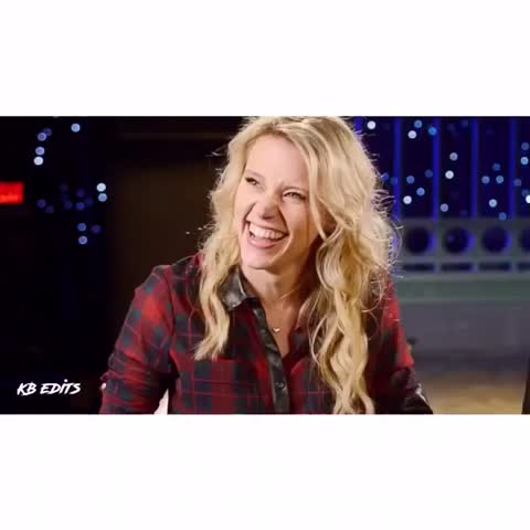 Watch Kb Edits S Vine Quot Kate Mckinnon ↳my Adorable Little