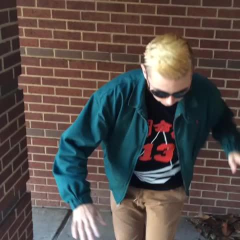 "Matthew Harmans post on Vine - ""Hey son what did you do at school today"" - Matthew Harmans post on Vine"
