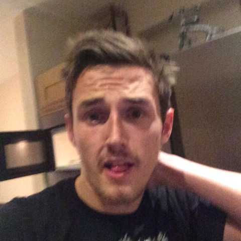 Watch Tom Syndicate S Vine Quot Things Around My Kitchen