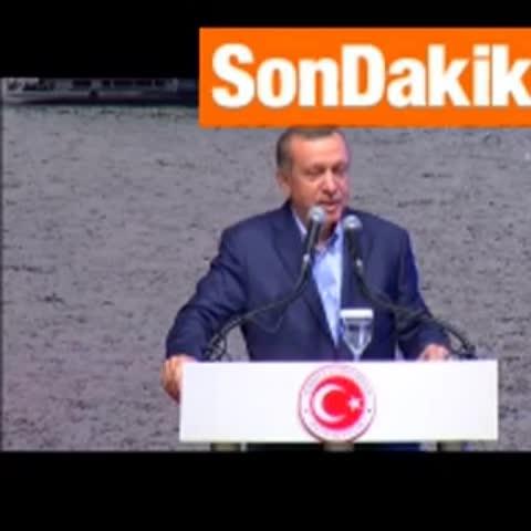 Address to the Nobel. #EyNobel #DoyouhearmeNobel #MindyourstepNobel #dearpresident  #receptayyiperdogan  #politic - Vine by ordanikicay - Address to the Nobel. #EyNobel #DoyouhearmeNobel #MindyourstepNobel #dearpresident  #receptayyiperdogan  #politic