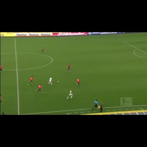 brazils legacy in soccer essay