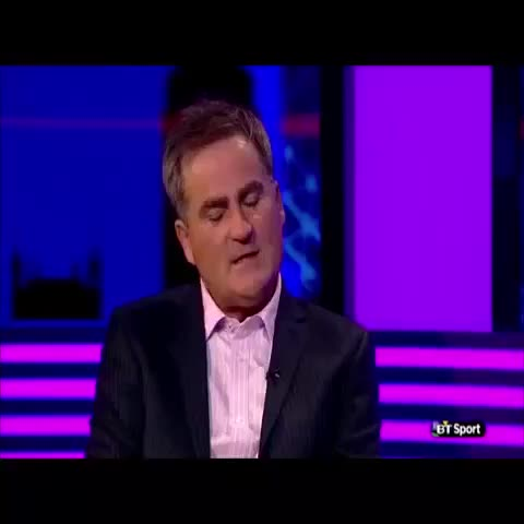 Vine by Pie Sports Booze - Richard Keys...