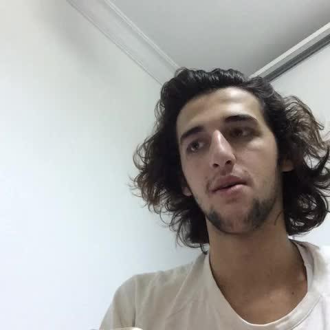 Atakan Peklis post on Vine - Türk Kızı: Paranoyada çığır açmak - Atakan Peklis post on Vine