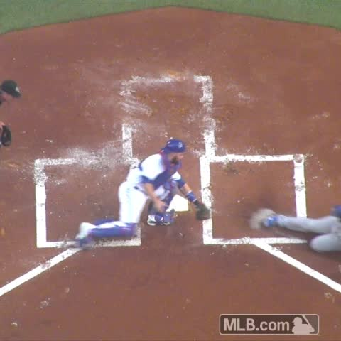 Vine by MLB - Whoop!