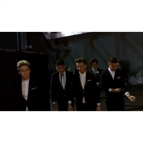 Vine by 1D is love 1D is life - I AM LITERALLY NIALL